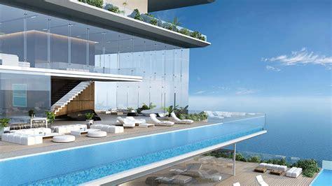elite home design ny 28 images kurmond homes 1300 764 l appartamento pi 249 costoso di dubai casa it