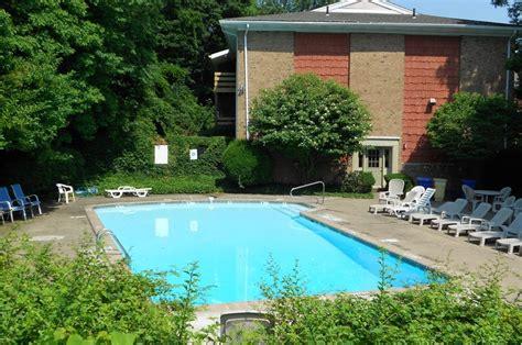 Garden Apartments Falls Nj Great Notch Falls Nj Apartment Finder