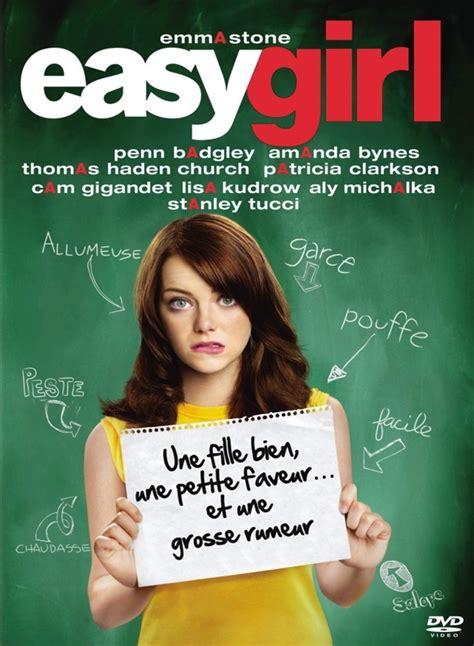 emma stone easy a movie easy girl seriebox