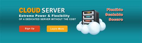 home cloud server consultech us