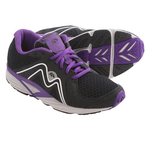 karhu shoes karhu stable 3 fulcrum running shoes for 7782p