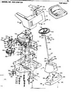 Craftsman lt2000 wiring diagram craftsman lt2000 wiring diagram http