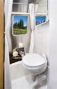 airstream bathroom 2015 airstream sport 16 travel trailer roaming times