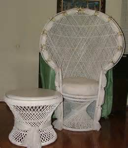 shower chair for baby products