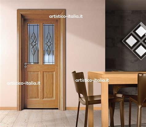 porte per interni offerte porte per interni annabella artistico italia offerte