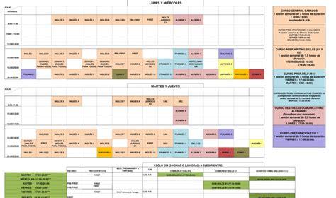 Pvcc Academic Calendar Uva Academic Calendar Calendar Template 2016