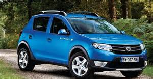 renault new suv car in india renault s upcoming cars in india news