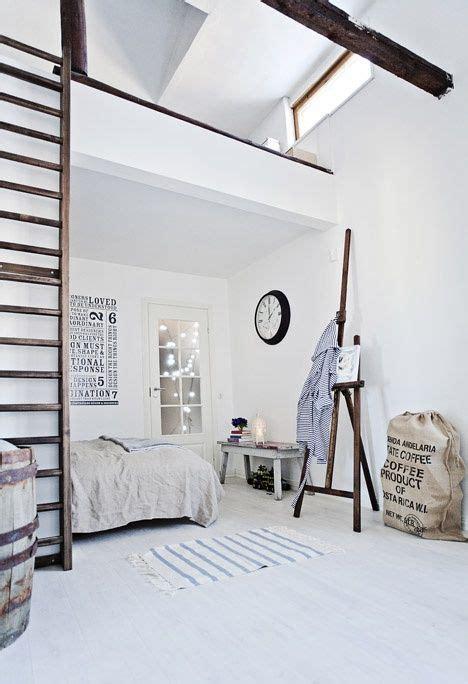 scandinavische plafondl scandinavische slaapkamer inspiratie home planetfem