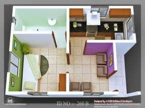 small home plan house design small house floor plans 1