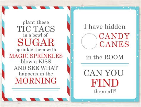 free printable elf on the shelf scavenger hunt cooking christmas printables and the o jays on pinterest