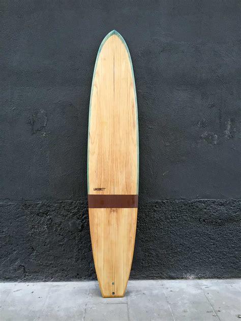 Handmade Surfboards - handmade wooden surfboards home proyecto sandez handmade