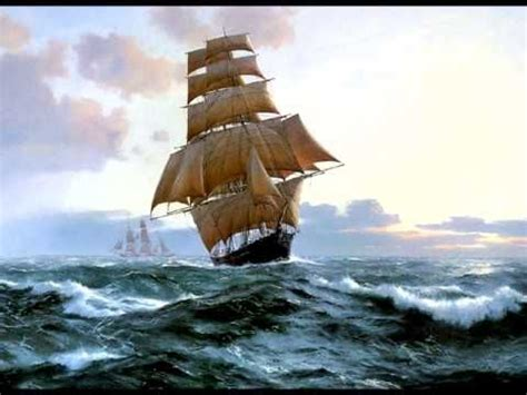viking boats song 63 best tall ships images on pinterest sailing ships