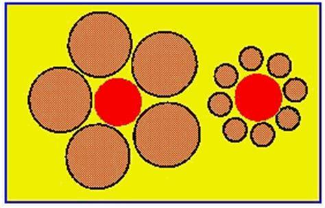 ilusiones opticas buenisimas ilusiones opticas taringa