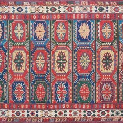 kilim tappeti tappeti kilim economici e corsie in vendita on line