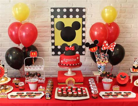 birthday themes mickey mouse mickey mouse minnie mouse birthday quot minnie mickey