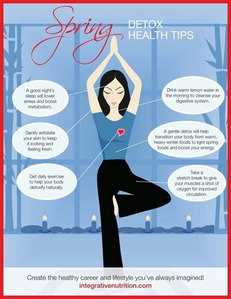spring tips 15 best images about spring health tips on pinterest