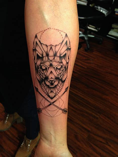 tattoo bar nyc jason barletta nyc tattoo artist nyc tattoo artist at