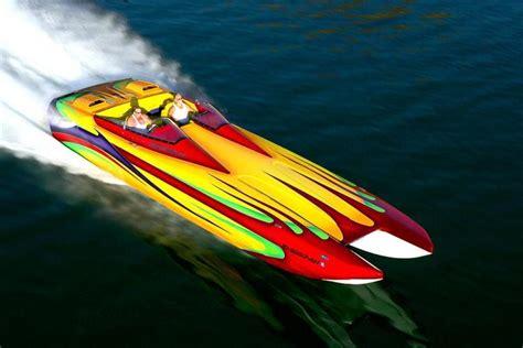 22 foot eliminator boats for sale research 2013 eliminator boats 36 daytona on iboats