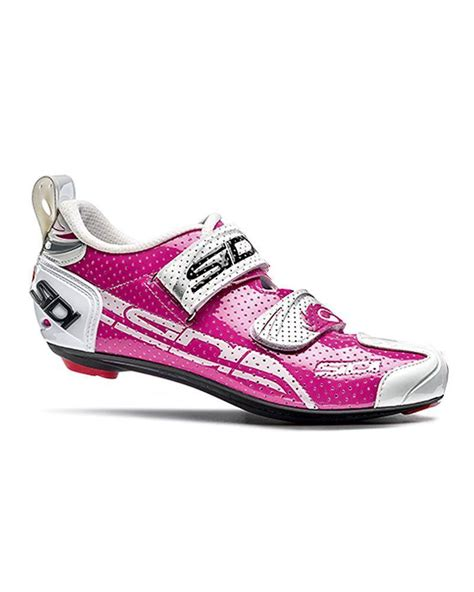 triathlon shoes bike womens t4 carbon triathlon shoes nytro multisport