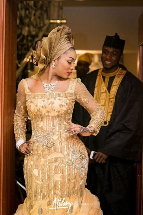 nigerian traditional wedding styles images bella naija wedding pictures 2015 google search 0