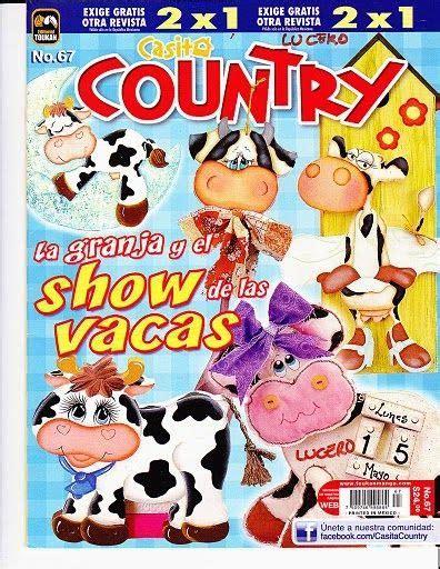 patrones y moldes de pinturas country gratis patrones y moldes de pinturas country gratis