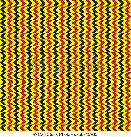 african pattern photography repeating african pattern optical illusion pattern