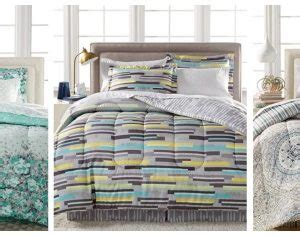 macy bedding sale macys bedding sale 28 images macy s comforter set sale