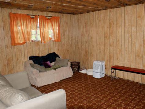 Diy Home Remodel Diy Basement Remodel Ideas Diy Basement Remodel For