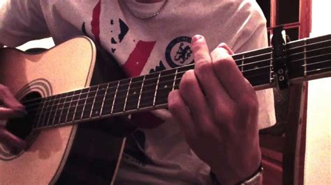 adele someone like you chords capo 4 adele someone like you acoustic guitar cover with