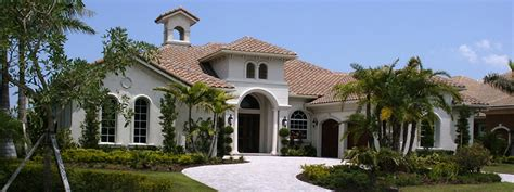 houses in port st lucie port st lucie real estate