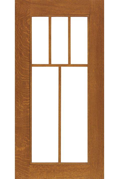 cabinet door mullion inserts style k mullion cabinet doors omegacab