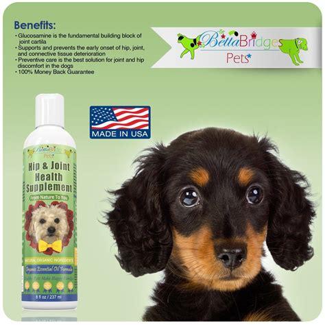 glucosamine for dogs glucosamine for dogs deals on 1001 blocks