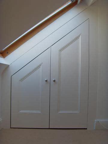 Understairs Cupboard Door - 25 best ideas about stair storage on