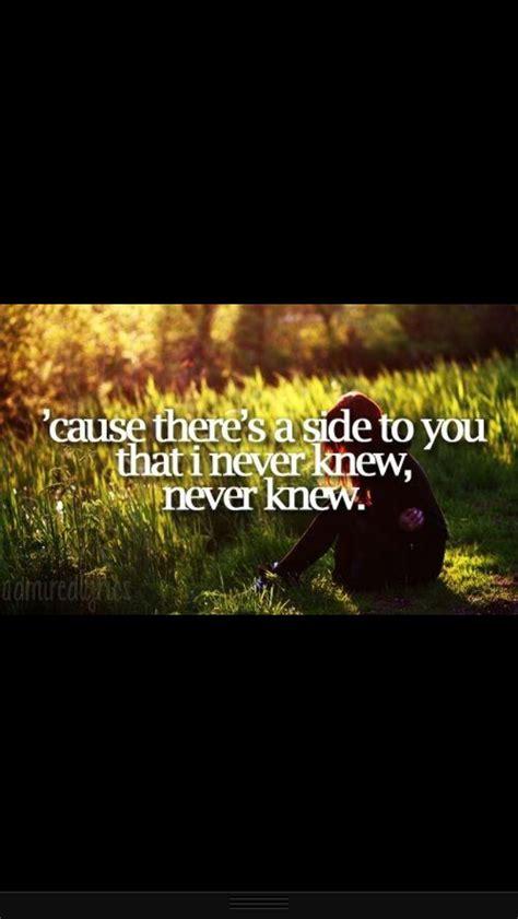 blink hello mellow lyrics audio 17 best images about song lyrics on i forgive