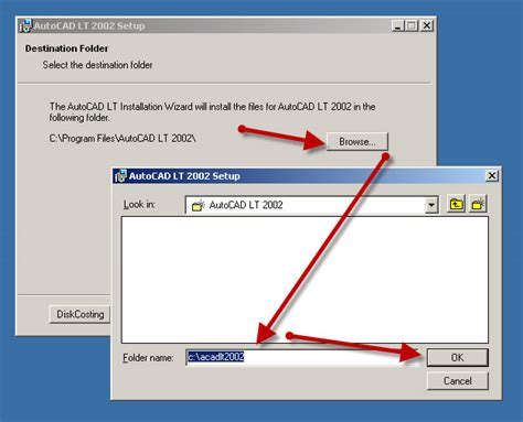 Autocad 2002 Longbow Software Blog