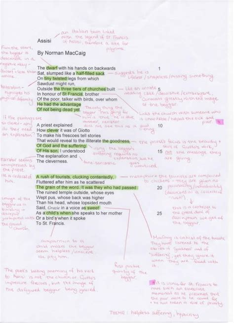 Counselling Theory Essay by Counselling Theory Essay Top Quality Writing Services School Papers