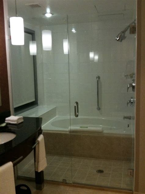 Walk In Bathtub With Shower by Walk In Shower And Tub Yelp