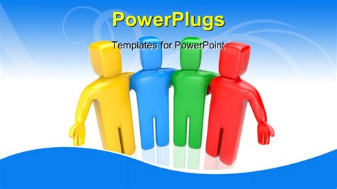 welcome powerpoint templates welcome background for powerpoint images