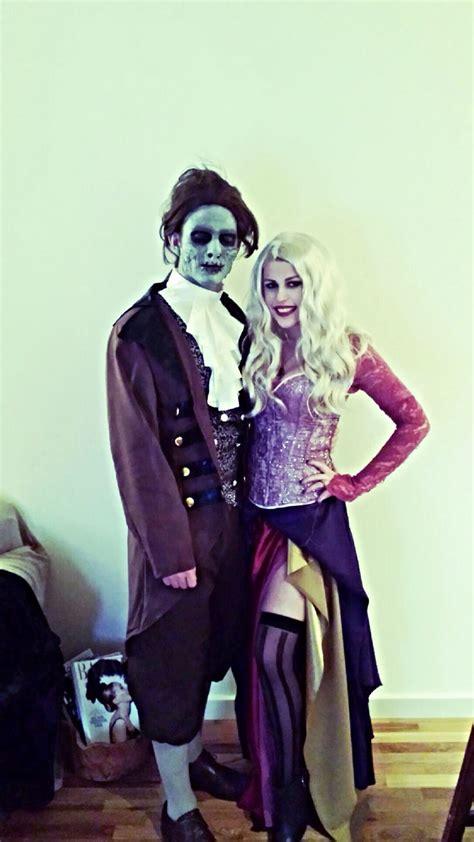 sarah sanderson  hocus pocus costume