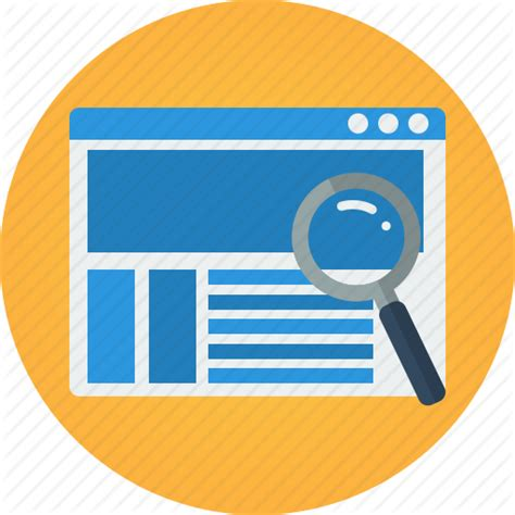Commerce Finder E Commerce Ecommerce Find Find Product Look For Magnifier Research Search
