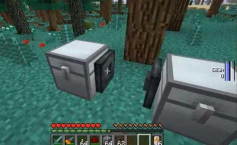 Tool Rack Minecraft by Translocators Mod 1 11 10 1 9 1 8 Curse Mods