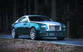 Rolls Royce Wraith Wallpaper 2014 Mansory Rolls Royce Wraith Wallpaper Hd Car Wallpapers