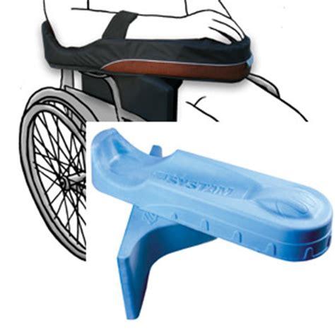 cale pied bureau cale pied fauteuil roulant 28 images repose jambe et