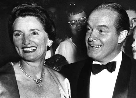 bob hope s wife beverly hills news bob and dolores hope estate rejected