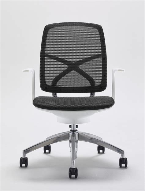 mesh seat cover for office chair office chairs zico mesh chair ch0799 121 office furniture