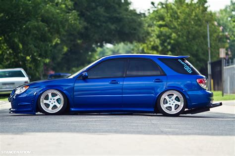 subaru stanced blue 100 subaru stanced blue 1998 subaru impreza 2 5rs