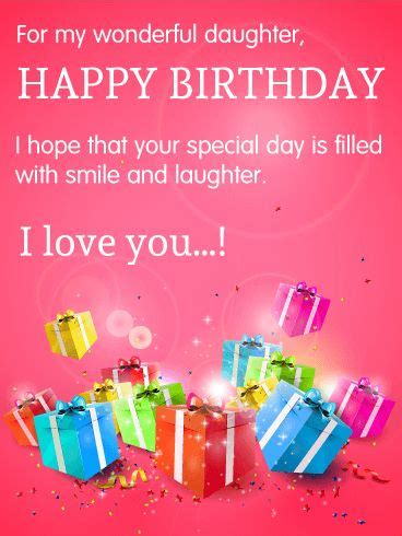 Happy Birthday To My 4 Year Quotes 25 Best Ideas About Happy Birthday Daughter On Pinterest