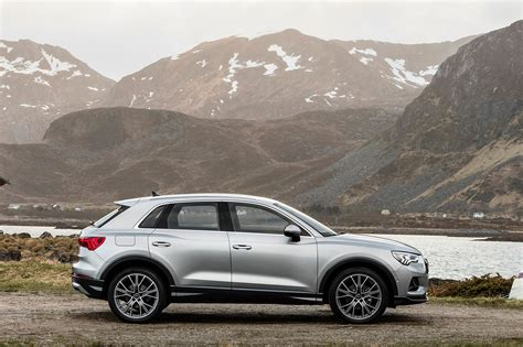 2019 Audi Q3 Release Date by 2019 Audi Q3 Price Release Date Reviews And News Edmunds