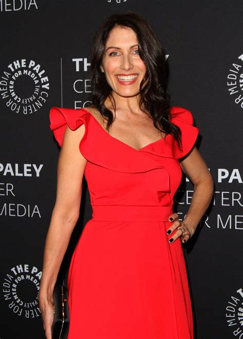lisa edelstein lisa edelstein at paley women in tv gala in los angeles 10