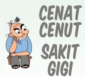 Obat Nyeri Bokong Ibu Dan Menyusui Qnc Jelly Gamat Original obat sakit gigi untuk ibu menyusui obat sakit gigi untuk